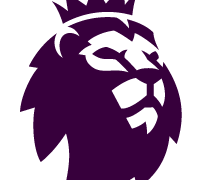 premier-league-logo-header