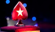 wcoop_redspade-thumb-450x298-299986
