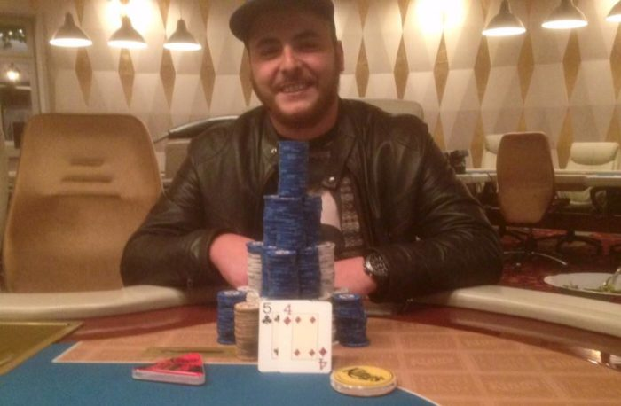 11-10-16-winner-kings-big-stack