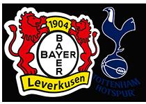 bayer-04-tottenham