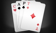 capt-logo