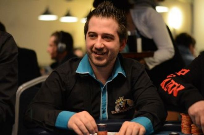 chipleader-day-1a-leandro-gaone-bel