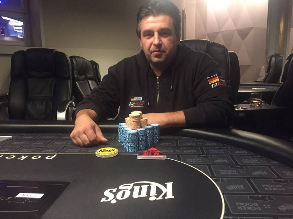 dpt-omaha-winner-dragan-penjov