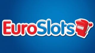 euroslots_logo1