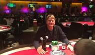 Peter Siemund gewinnt das WSOP Circuit PLO Event