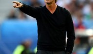 joachim-loew-160702-points-g300
