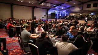 kings-poker-arena-700x467