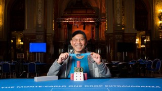 paul_phua_100k_montecarlo_winner