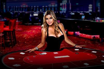 poker ohne