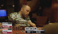 poker_hands_dp7