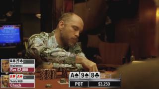 poker_hands_dp7
