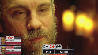 pokerhands_dp_teddy