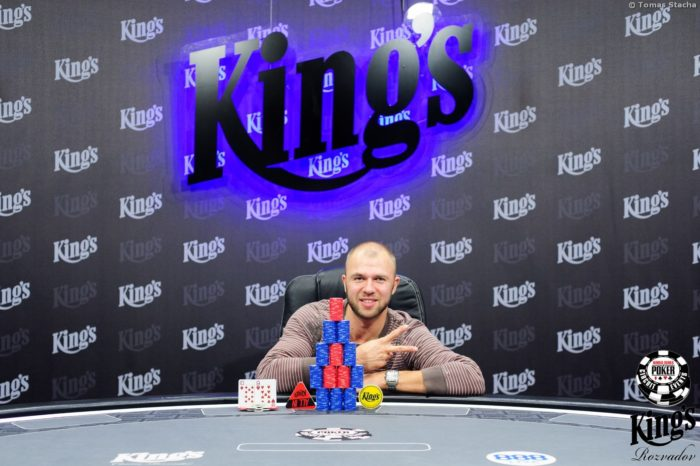 side-event-winner-pavel-petr1-700x466