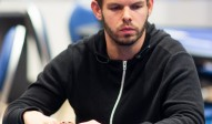 stefan_jedlicka_made_a_back-to-back_final_table_in_a_pokerstars_regional_tour_2k_high_roller_held_during_an_ept