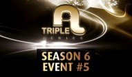 triple-a-series-logo