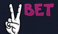 vbet_logo