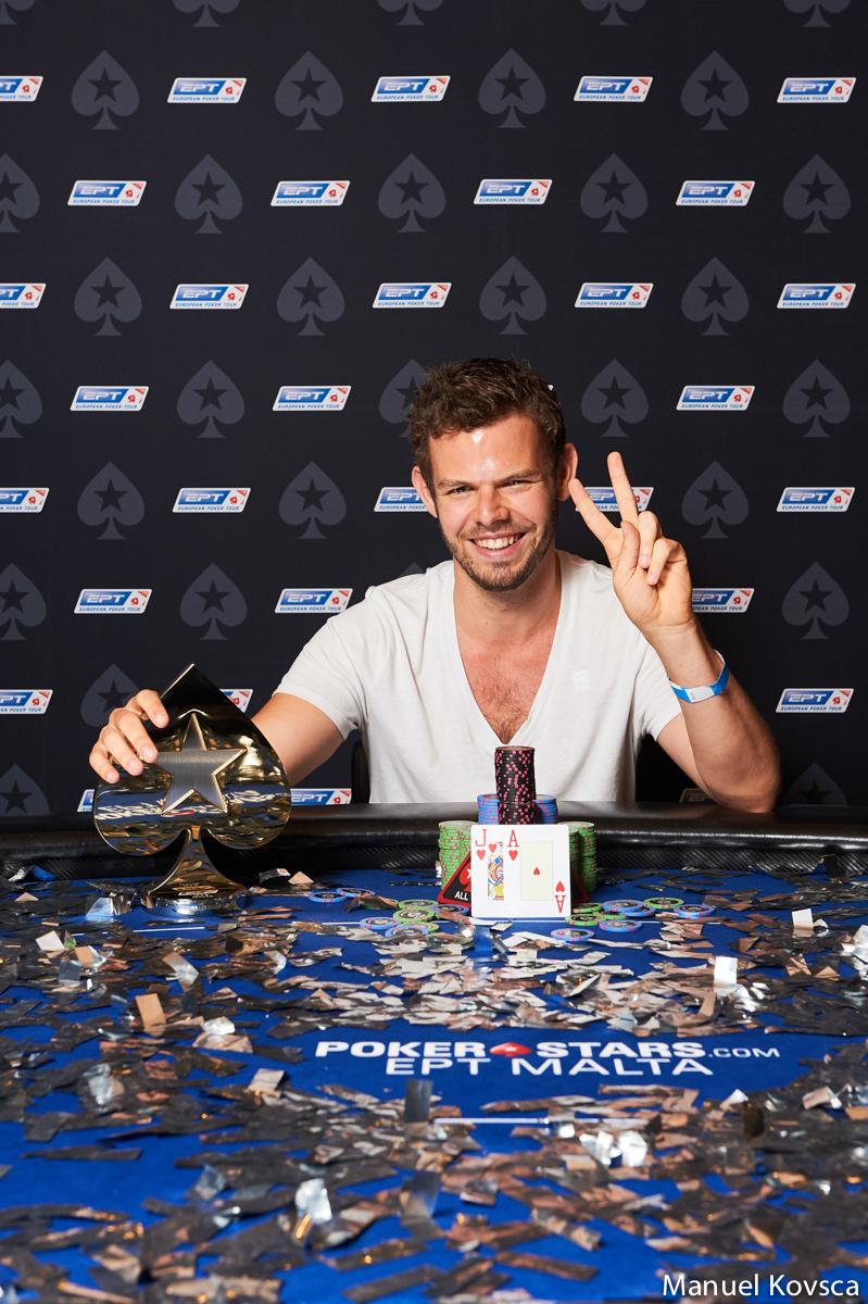 winner_event_25_stefan_jedlicka_ept13malta__25_nl__ipt_high_roller__manuel_kovsca_2