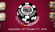 wsop-circuit-berlin
