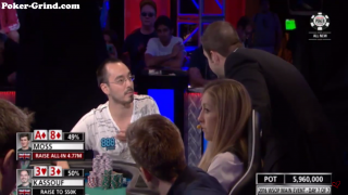 wsop-main-event