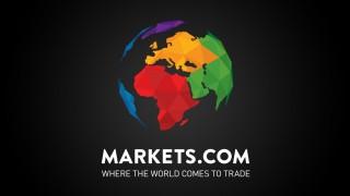 markets_logo