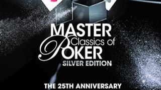 mcop_silver_edition