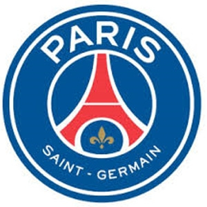 paris-saint-germain-142