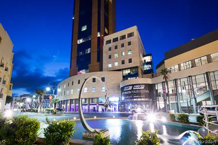 Portomaso_Casino