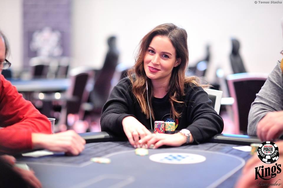 Poker uhr deutsch