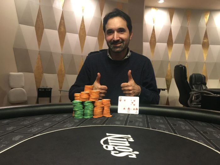 28-11-2016-big-stack-turbo-wilmaaa-700x525
