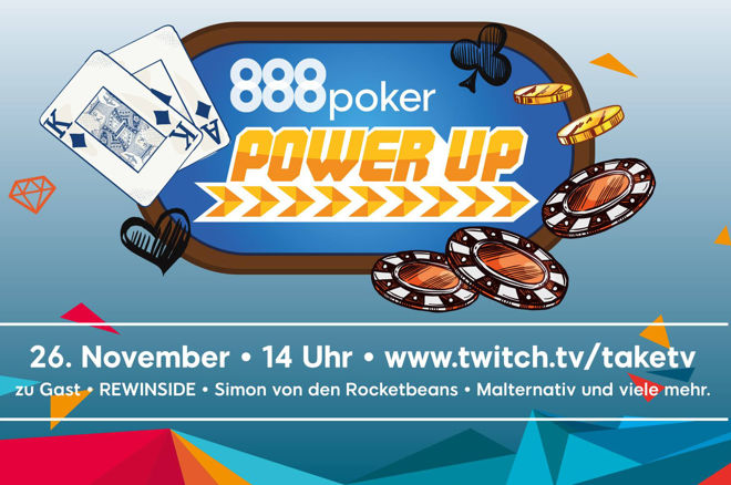 888poker_power_up_taketv