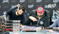 Cashkings_7Nov_PLO