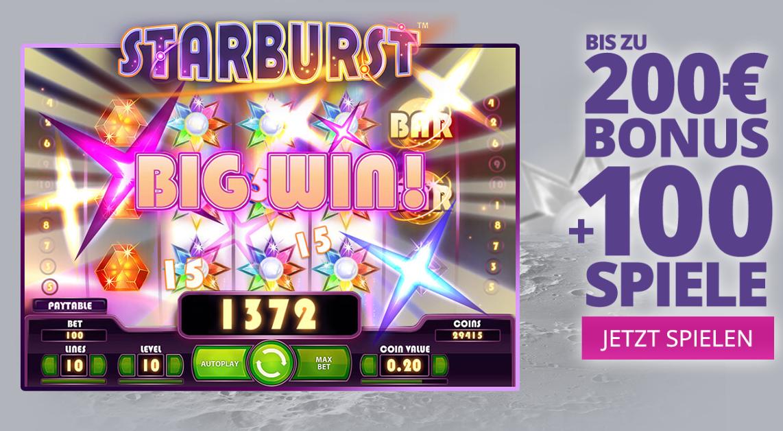 karamba online casino free online spiele