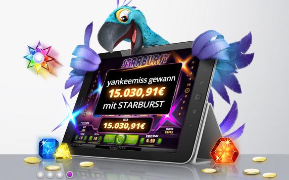 karamba online casino spiele im casino