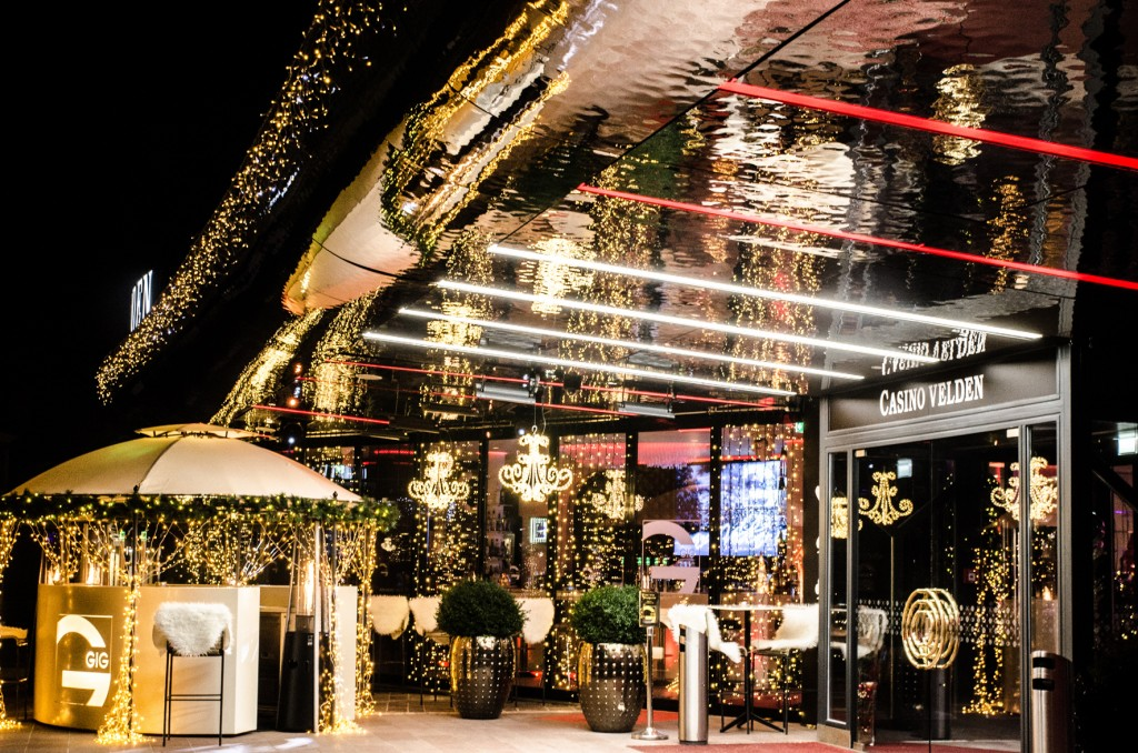 casino austria menü
