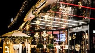 casino-velden_weihnachtlich_c-gig-velden
