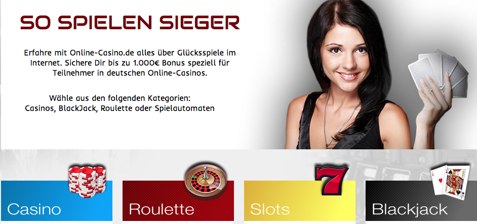 online casino app spiele testen kostenlos