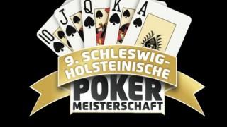 casino_schenefeld_pokermeisterschaften_2016_pokerfirma_teaser_v01-8672a08b