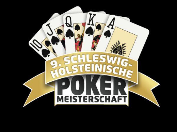 schenefeld casino poker
