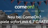comeon_neu1