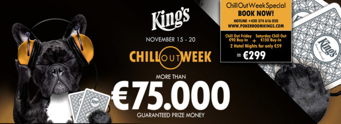 kings-chill-out-week-700x255