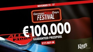 kings-gpd-festival-november