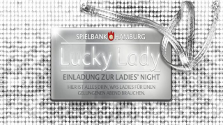 lucky-ladies