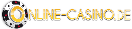 neues online casino spiele kostenlos testen