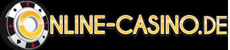 best online casino de spiele kostenlos testen
