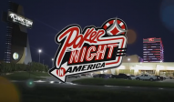 pokernightinamerica_choctaw_resort
