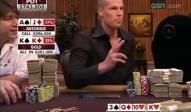 pokerhands_dp_gold_antonius