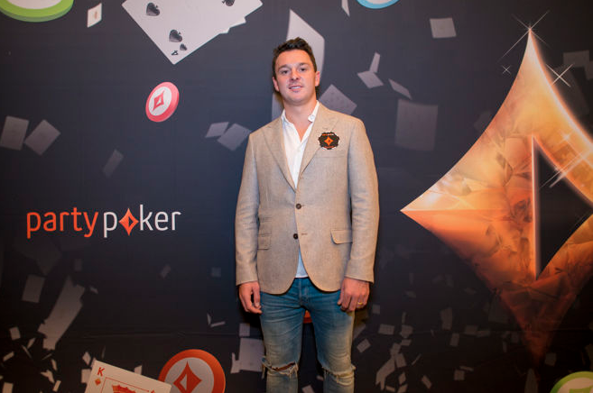 online poker turnier gewinnen