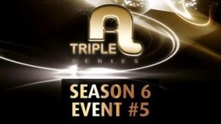 triple-a-series-logo
