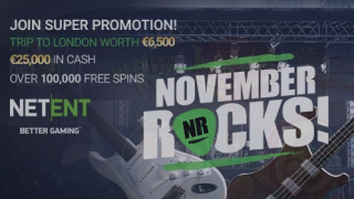 vbet_november_rocks