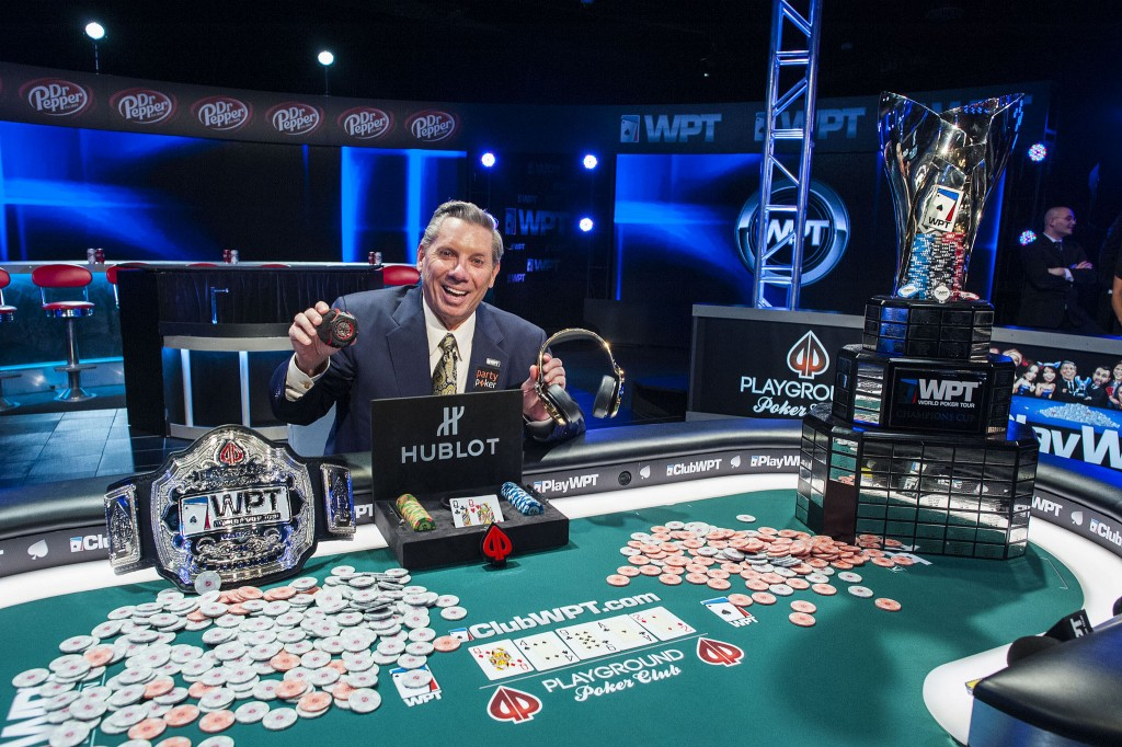 wpt-montreal-mike-sexton-winner-1